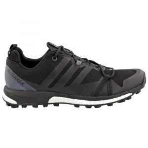 adidas mens terrex agravic trail running shoes, black - size 15- Save 3.% Off - Adidas Mens Terrex Agravic Trail Running Shoes, Black - Size 15