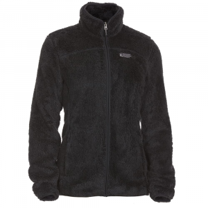 ems womens twilight fleece- Save 48% Off - Ems Womens Twilight Fleece