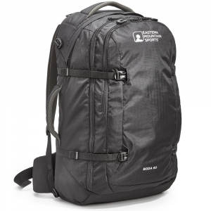 Image of Ems Boda 60 Conversion Pack
