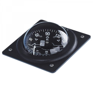 Image of Brunton 70P Marine Fixed Mount Compass