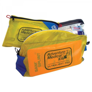 Image of Adventure Medical Ultralight Pro First-Aid Kit