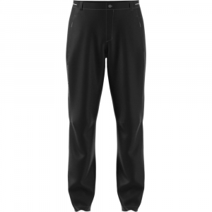 Image of Adidas Mens Terrex All Season Pants