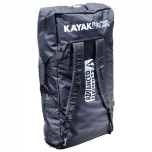 Image of Advanced Elements Kayakpack