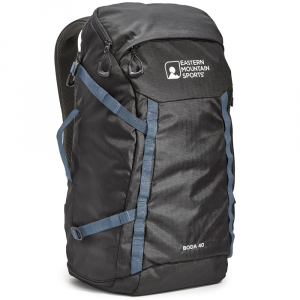 Image of Ems Boda 40 Conversion Pack