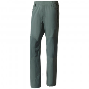Image of Adidas Mens Terrex Multi Outdoor Pants