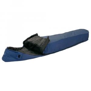 Image of Alps Mountaineering Blue Springs Sleeping Bag, +20 Regular