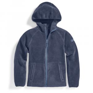 Image of Ems Boys Classic 200 Fleece Hoodie - Size L