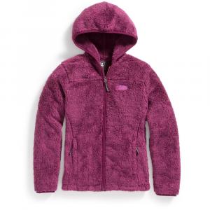 Image of Ems Girls Twilight High-Pile Fleece - Size L
