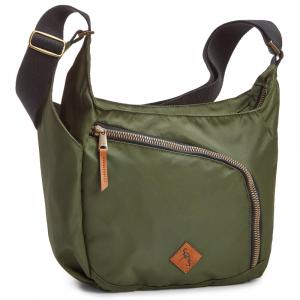 Image of Ems Brighton Shoulder Bag