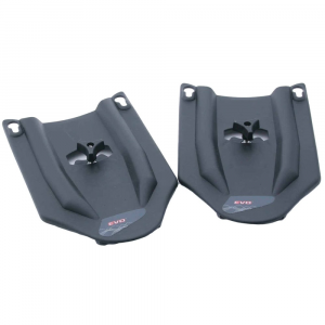 msr 6 in. evo(tm) snowshoe tails - size one size- Save 29% Off - MSR 6 in. Evo(TM) Snowshoe Tails - Size One Size