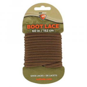 Image of Sof Sole 60 In. Boot Laces