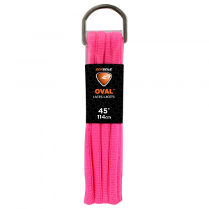 Image of Sof Sole 45 In. Athletic Oval Laces