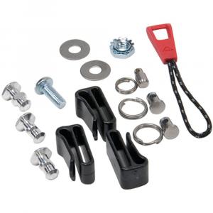 msr snowshoe maintenance kit - size one size- Save 33% Off - MSR Snowshoe Maintenance Kit - Size One Size