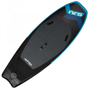 NRS Whip Inflatable Paddleboard, 7' 8 in.