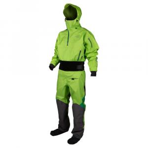 NRS Navigator Paddling Suit - Size M