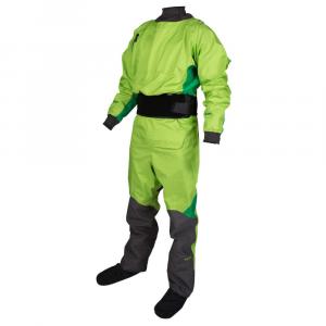 NRS Pivot Drysuit - Size S