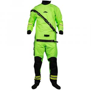 NRS Extreme SAR Drysuit - Size M/L