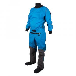 NRS Explorer Paddling Suit - Size M