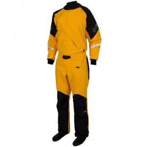 NRS Men's Extreme Drysuit - Size S
