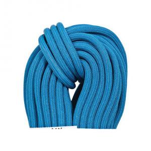 Beal Wall Master Iv 10.5 Mm X 200 M Unicore Standard Climbing Rope