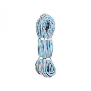 Beal Access 10.5 Mm X 200 M Unicore Static Rope