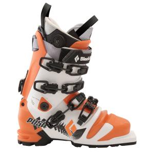 Black Diamond Push Telemark Ski Boots