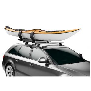 Thule 898Pro Hullavator Pro Kayak Lift System