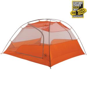 Big Agnes Copper Spur Hv Ul 4 Tent