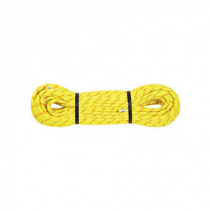 Edelweiss Canyon 9.6 Mm X 600 Ft. Static Rope