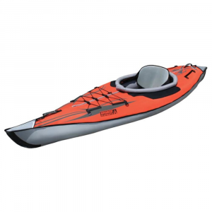 Image of Advanced Elements Advancedframe Kayak