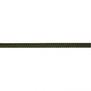 Edelweiss Speleo Ii 10Mm X 600' Rope