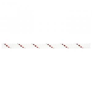 Edelweiss Speleo Ii 9Mm X 600' Rope