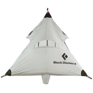 Black Diamond Cliff Cabana Simple Fly, Double