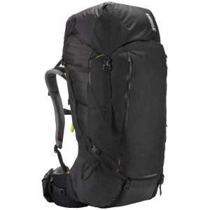 Thule Men's Guidepost 85L Backpack