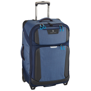 Eagle Creek Tarmac 29 Suitcase