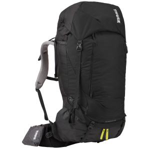 Thule Men's Guidepost 75L Backpack