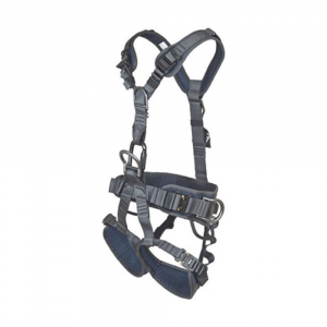 Edelweiss Hercules Action Full-Body Harness