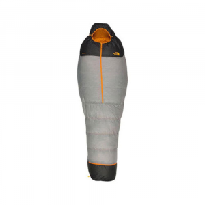 The North Face Superlight 35