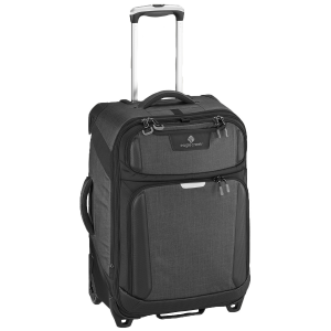 Eagle Creek Tarmac 26 Suitcase