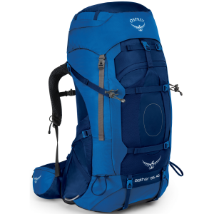 Osprey Aether Ag 85 Pack