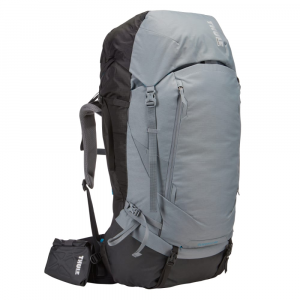 Thule Women's Guidepost 65L Backpack