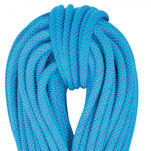 Beal Opera 8.5Mm X 80M Uc Gd Rope