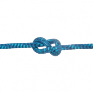 Edelweiss Performance 9.2Mm X 90M Uc Ed Rope