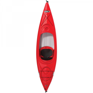 pelican summit 100x kayak- Save 33% Off - Pelican Summit 100X Kayak