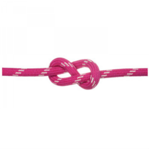 Edelweiss Curve 9.8Mm X 70M Supereverdry Unicore Rope
