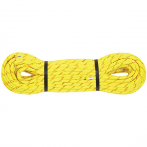 Edelweiss Canyon 10 Mm X 300 Ft. Static Rope