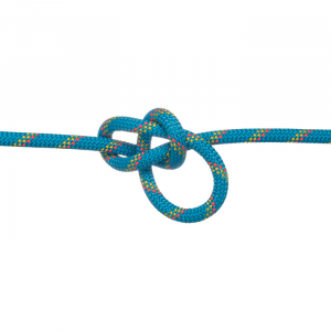 Edelweiss Excess 9.6Mm X 80M Uc Ed Rope
