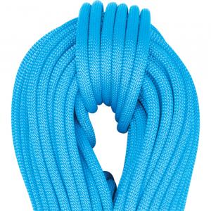Beal Opera 8.5Mm X 80M Uc Dc Rope