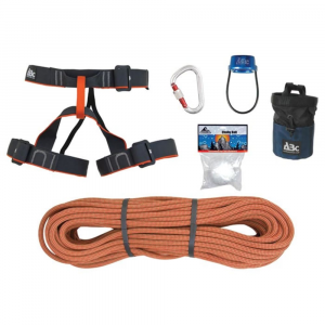 Image of ABC Complete Climbers Package