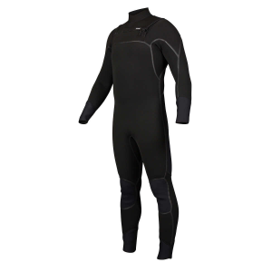 NRS Men's Radiant 4/3mm Wetsuit - Size XS